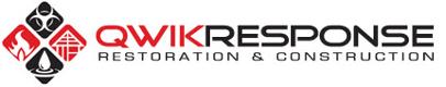 QwikResponse-Logo-85