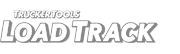 ClearPath GPS Tracking Integration with LoadTrack Trucker Tools